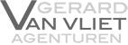 Gerard van Vliet Agenturen Logo
